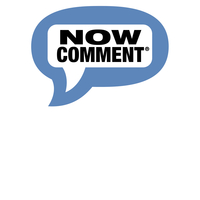 Nowcomment_facebook_icon_big_normal