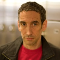 Douglas_rushkoff_by_johannes_kroemer_low-res_normal