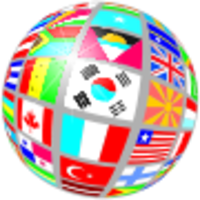Avatar5_anonymous_globe_of_flags_1_normal
