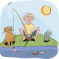 Avatar18_boy_and_cat_fishing_normal