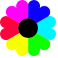 Avatar20_flower-7-colors_normal