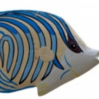 Fish-clipart_normal