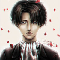 Levi_ackerman_sempai_normal