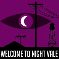 Welcome-to-night-vale_normal