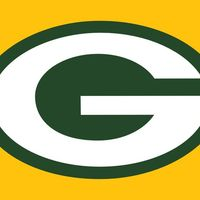 A005be44eaeb48187059089b9edb5634--packers-logo-packers-funny_normal