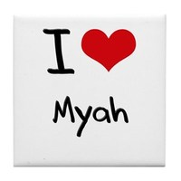 I_love_myah_tile_coaster_300x300_normal