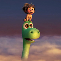 Good-dinosaur-2_normal