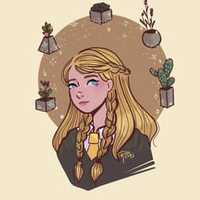 Hufflepuff_girl_normal