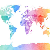 2-watercolor-map-of-the-world-map-michael-tompsett_normal