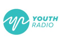 Youth_radio