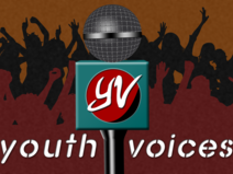 Youth_voices