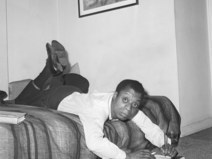 Anniversary-james-baldwin