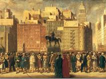 Isabel-bishop-virgil-and-dante-in-union-square-1932_thumb