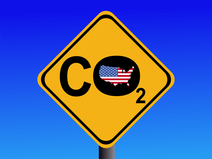 Us-climate-change_co2