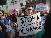 Climate-protest-chicago_scott-olson-getty